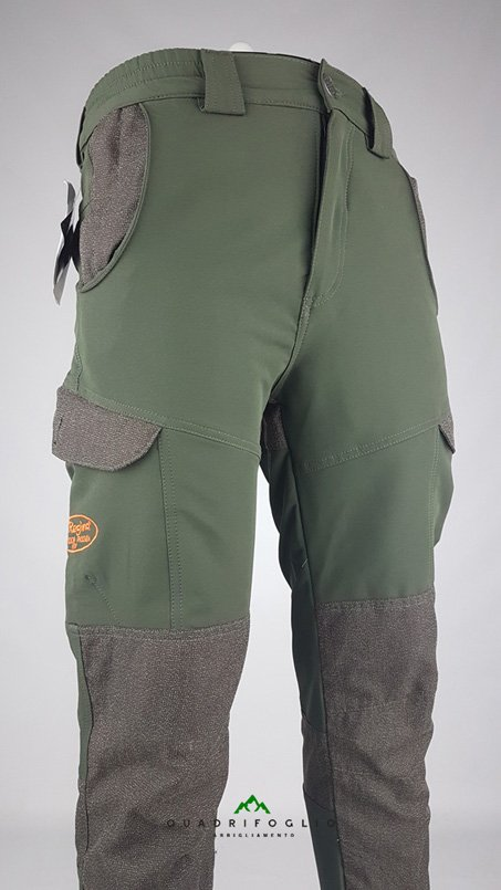 5a Regina Pantalone 1167 (2)