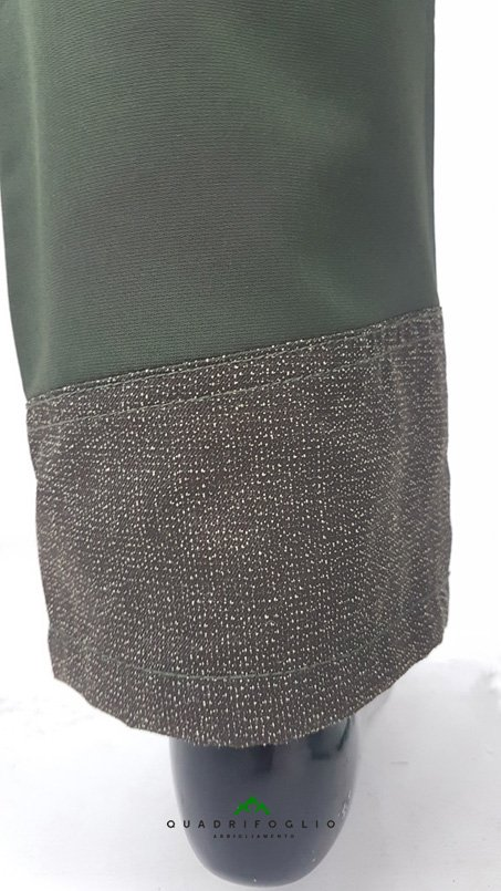 5a Regina Pantalone 1167 (3)