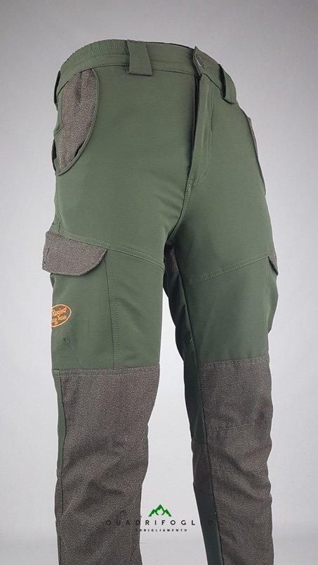 5a Regina Pantalone 1167 (8)