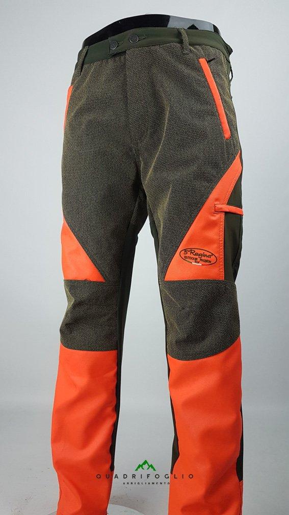 5a Regina Pantalone Taurus A (1)