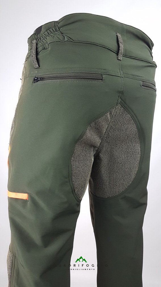 5a Regina Pantalone Taurus A (3)