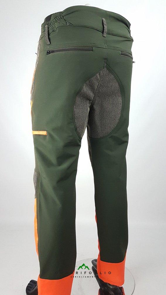 5a Regina Pantalone Taurus A (5)