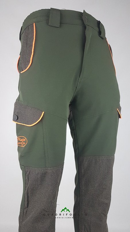 5a Regina pantalone 1167 Alta Visibilità (1)
