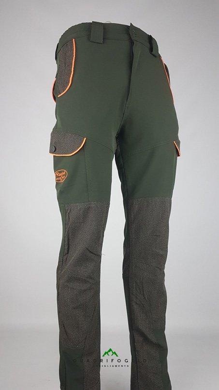 5a Regina pantalone 1167 Alta Visibilità (10)