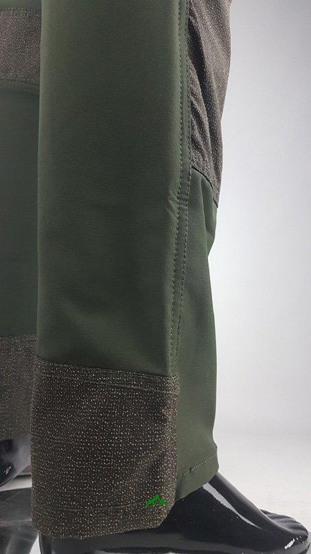 5a Regina pantalone 1167 Alta Visibilità (2)