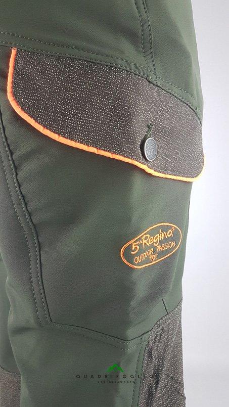 5a Regina pantalone 1167 Alta Visibilità (3)