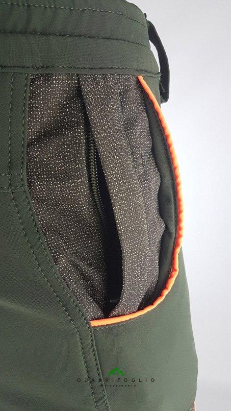 5a Regina pantalone 1167 Alta Visibilità (4)