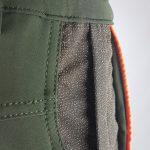 5a Regina pantalone 1167 Alta Visibilità (5)