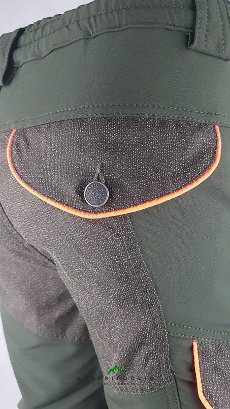 5a Regina pantalone 1167 Alta Visibilità (7)