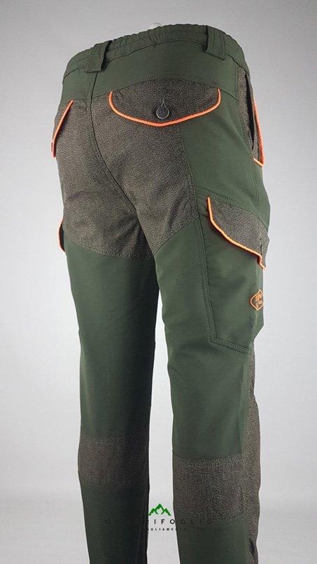 5a Regina pantalone 1167 Alta Visibilità (8)