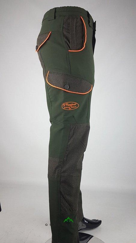 5a Regina pantalone 1167 Alta Visibilità (9)