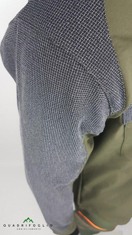 Camicia Masseria (1)