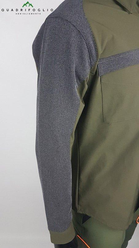 Camicia Masseria (2)