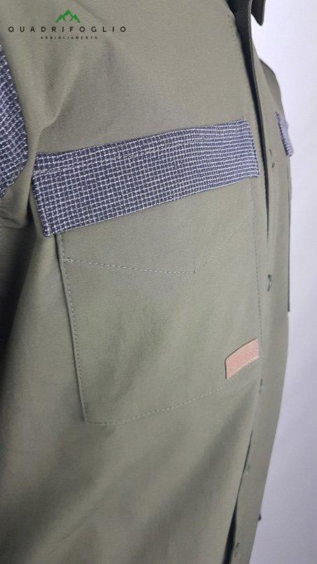 Camicia Masseria (3)