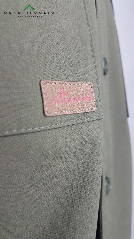 Camicia Masseria (4)