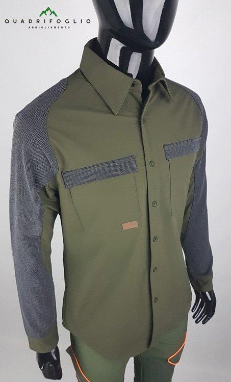 Camicia Masseria (6)