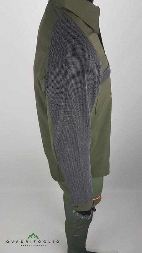 Camicia Masseria (8)