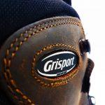 Gri Sport scarpone Marrone Dakar (10)