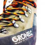 Gronell Byon (9)