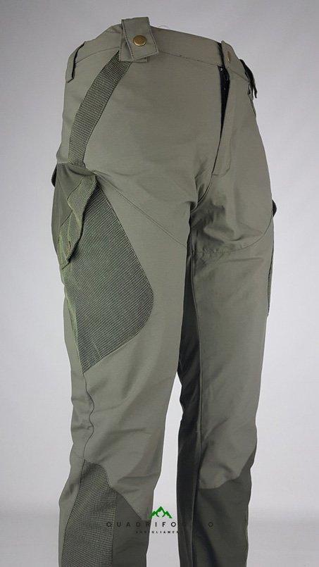 Masseria Pantalone 181 (1)