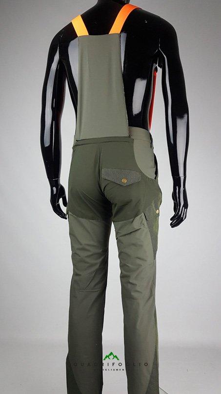 Masseria Pantalone 181 (10)