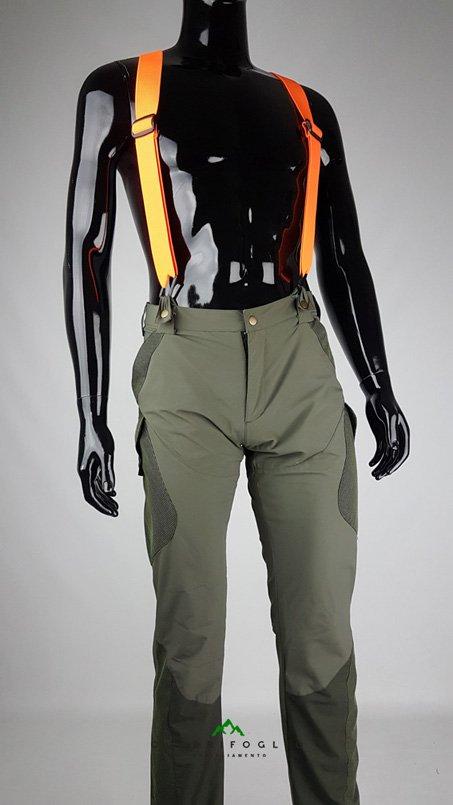 Masseria Pantalone 181 (11)