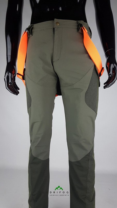 Masseria Pantalone 181 (12)