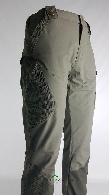 Masseria Pantalone 181 (2)