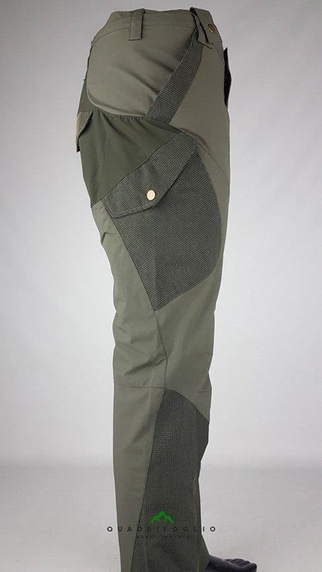 Masseria Pantalone 181 (3)