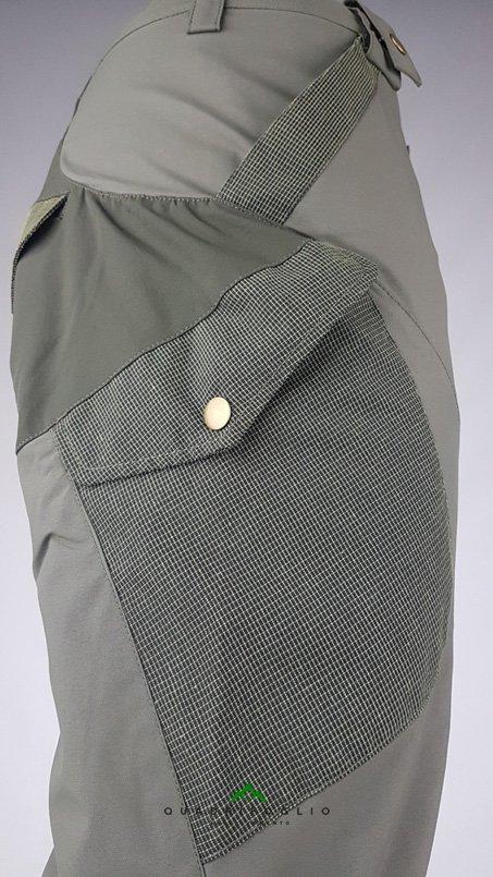 Masseria Pantalone 181 (4)