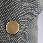 Masseria Pantalone 181 (5)