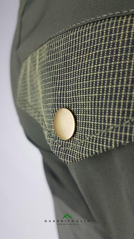 Masseria Pantalone 181 (6)