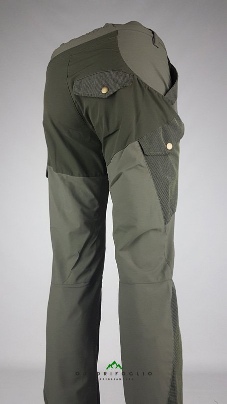 Masseria Pantalone 181 (7)