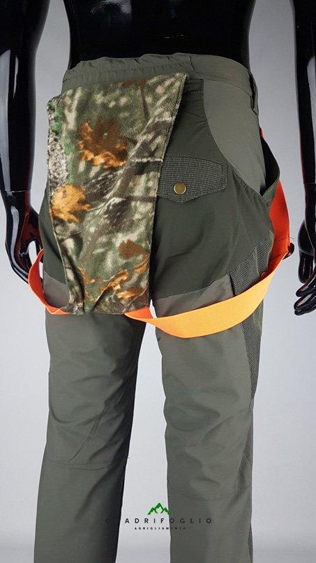 Masseria Pantalone 181 (8)