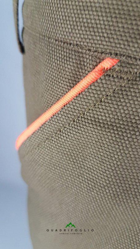 Pantalone Grillo 2028 beige (6)