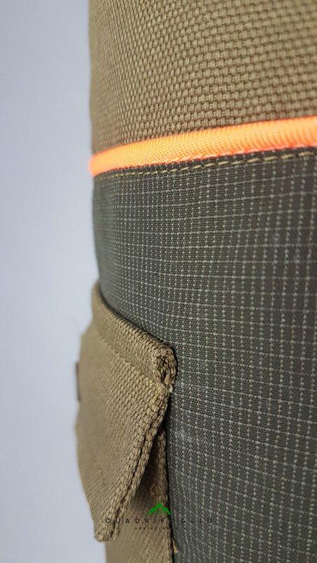 Pantalone Grillo 2028 beige (7)
