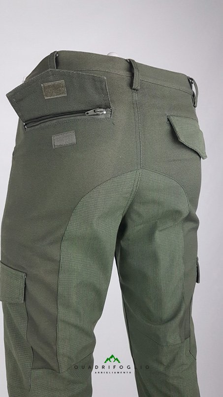 RS HUNTING Pantaloni T97 (11)