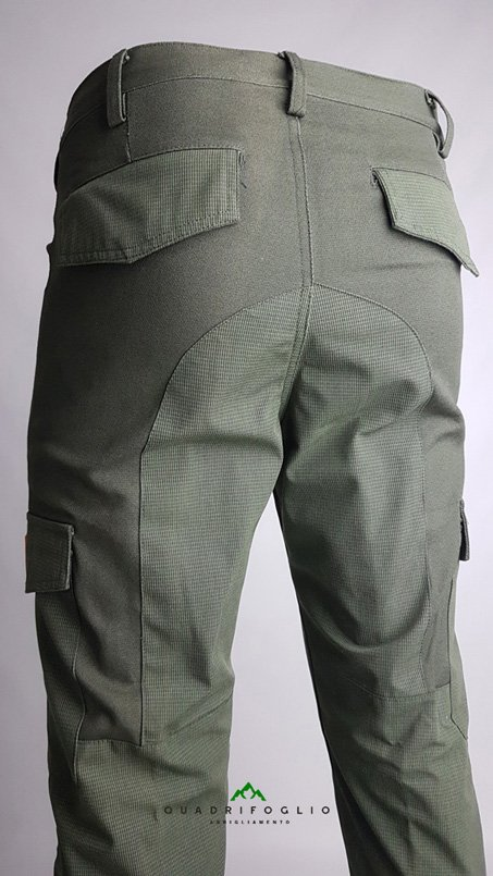 RS HUNTING Pantaloni T97 (4)