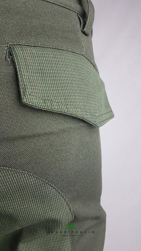 RS HUNTING Pantaloni T97 (5)