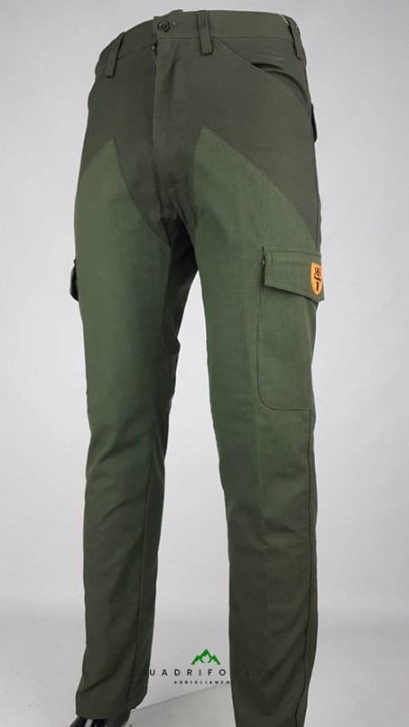 RS HUNTING Pantaloni T97 (9)