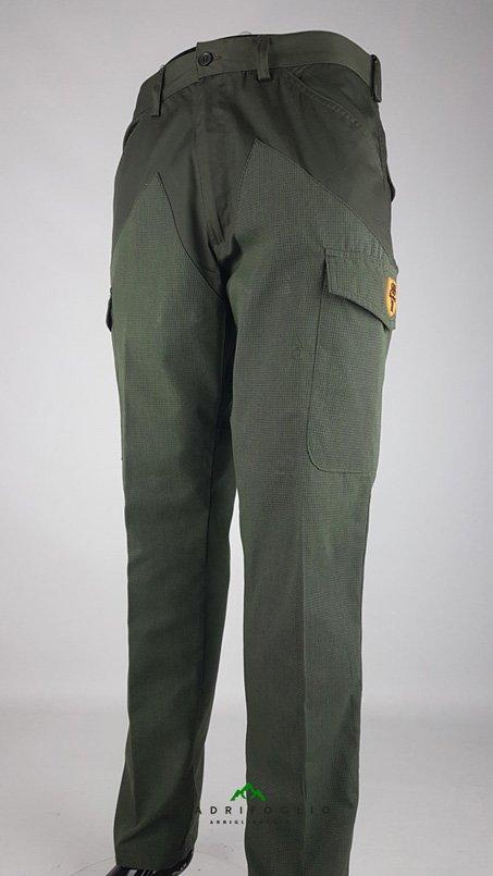 Rs Hunting Pantalone T98 (1)