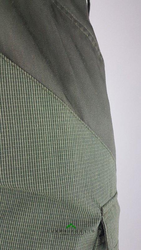 Rs Hunting Pantalone T98 (2)