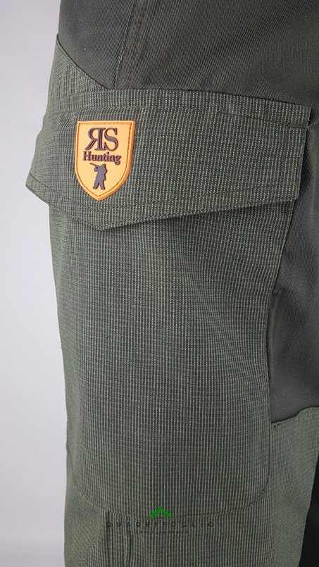 Rs Hunting Pantalone T98 (3)