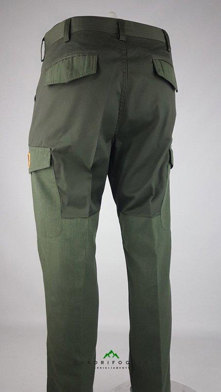 Rs Hunting Pantalone T98 (5)