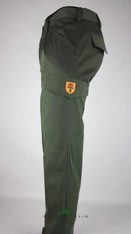 Rs Hunting Pantalone T98 (6)