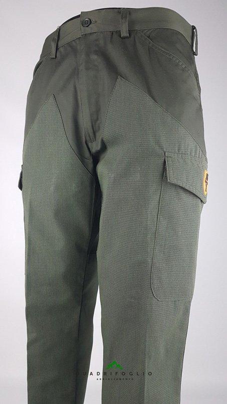 Rs Hunting Pantalone T98 (7)