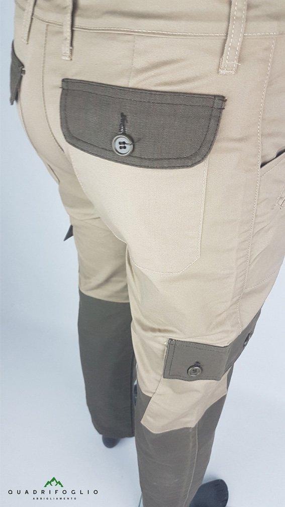 Safari Sport Pantalone 15 (4)