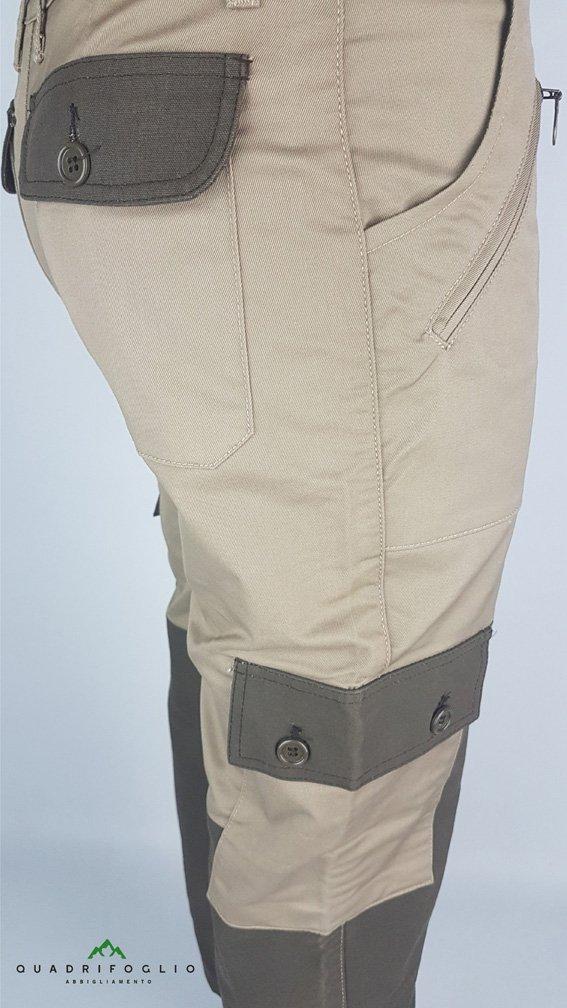 Safari Sport Pantalone 15 (5)
