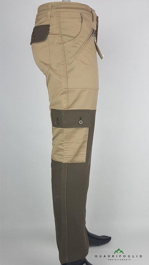 Safari Sport Pantalone 15 (6)