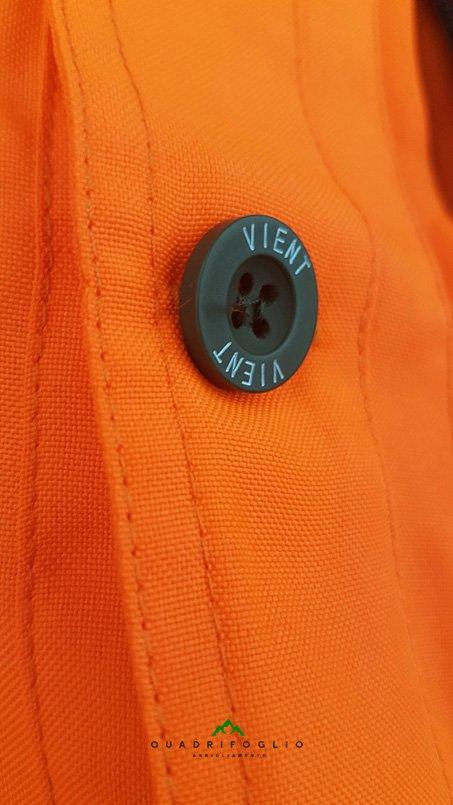 VIENT Gilet VT21 (10)